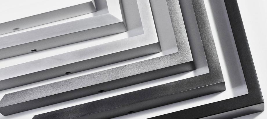 Aluminium_Corner_samples